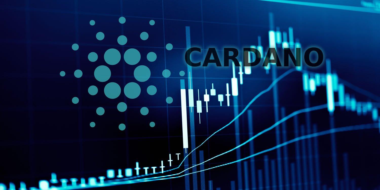 cardano technical analysis