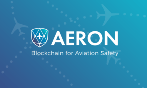 Aeron crypto review