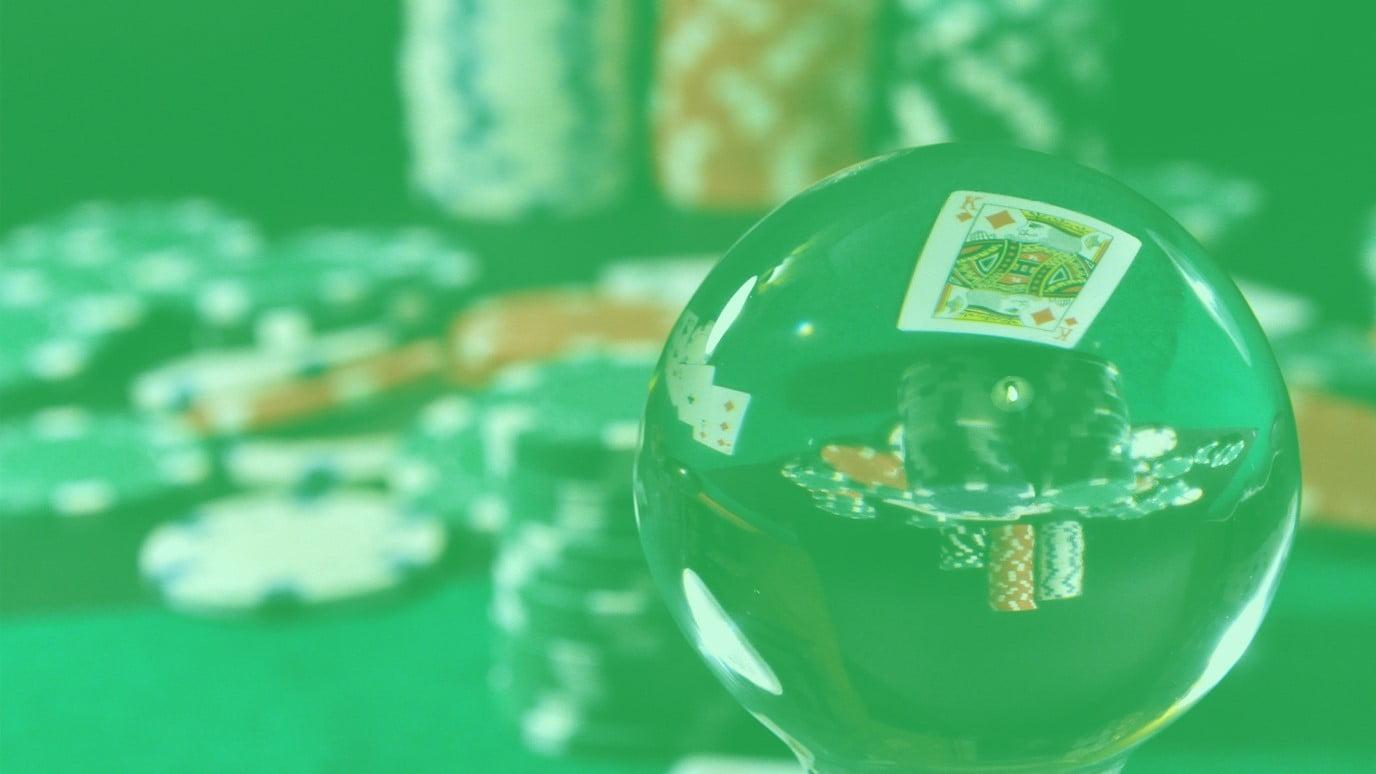 bonos de casino sin deposito españa
