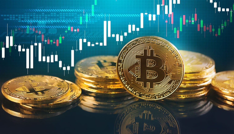 Tera bitcoin atsiliepimai