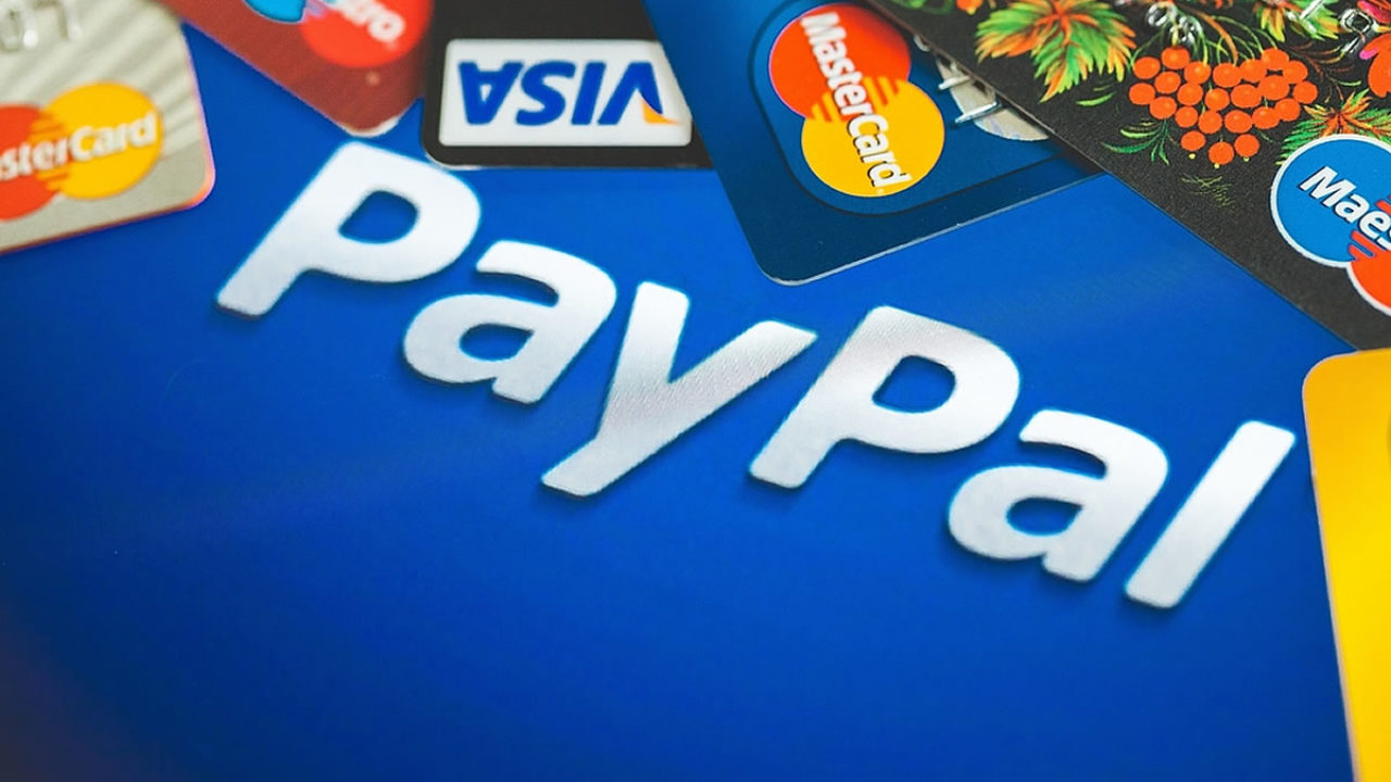 PayPal's Ever Increasing Fees Will Push Users to Cryptocurrency