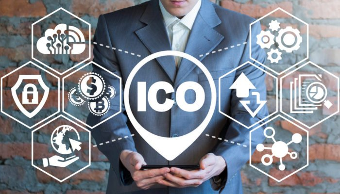 Резултат с изображение за regulation ico