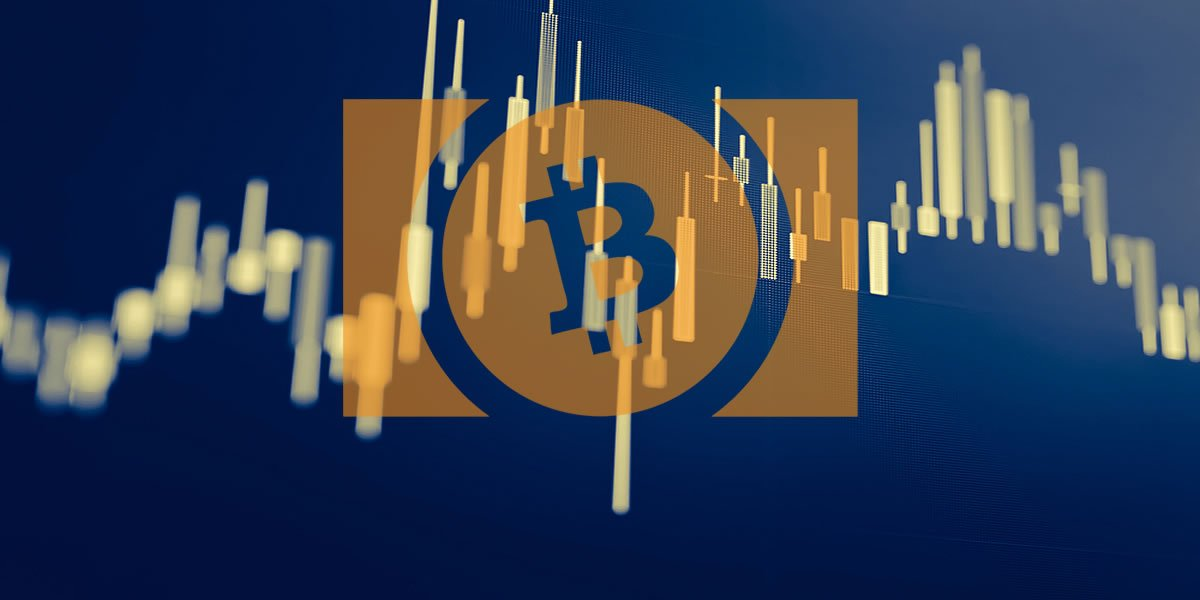 Bitcoin Cash Price Analysis: BCH/USD At Risk Of Break Below $500