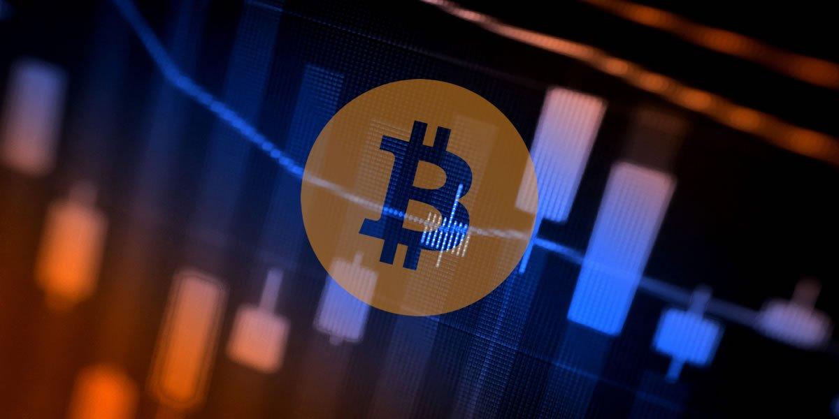 technical analysis bitcoin