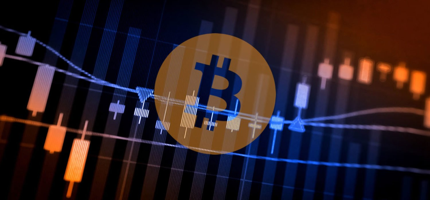 Bitcoin (BTC) Price Primed For Gains With Bullish Sentiment On Rise