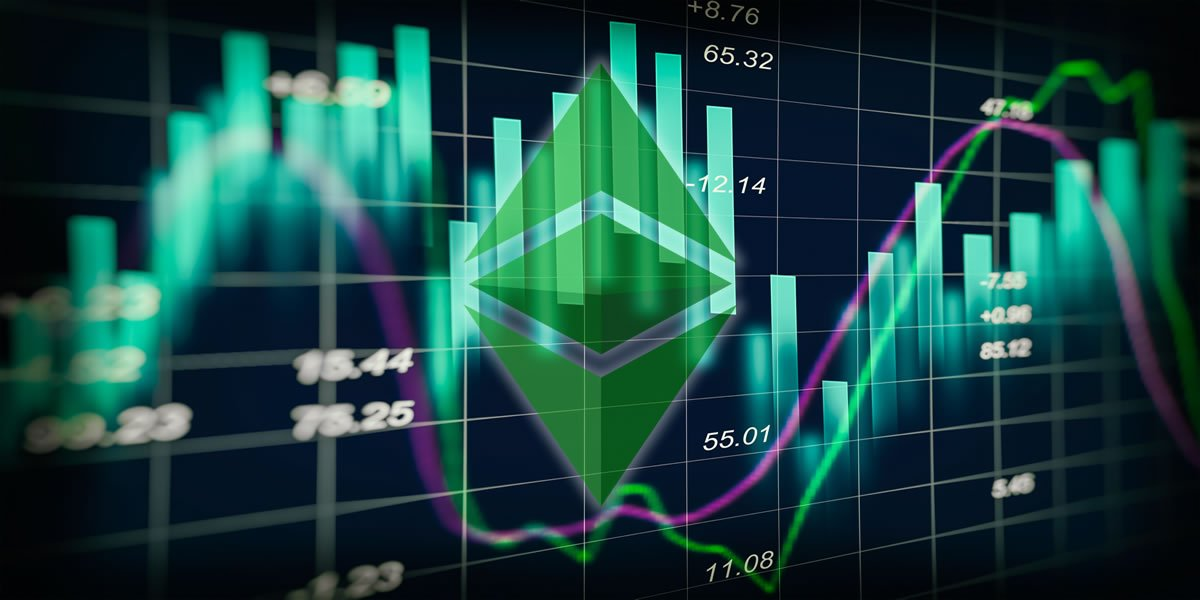 Ethereum Classic Price Analysis: ETC/USD Sellers Next Target $5.00