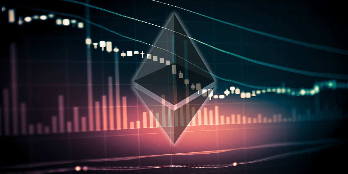 Ethereum (ETH) Bulls Are Not out of Woods Yet