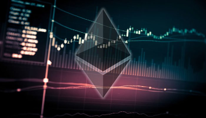 Ethereum Price Consolidating Losses: ETH & BTC Could Correct Higher