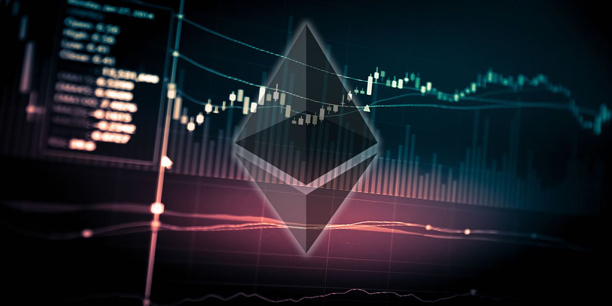 Ethereum Price Weekly Analysis: ETH Facing Uphill Task Near $128
