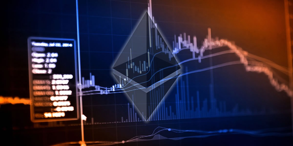 Ethereum Price Analysis: ETH Primed To Break $150 and $155