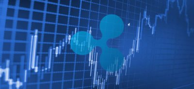 technical analysis ripple