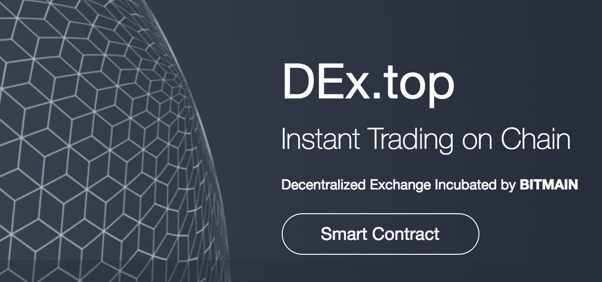 dex.top