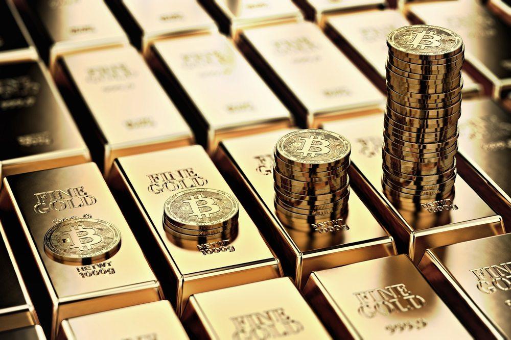 Novogratz: Institutions Will Drive The Next Crypto and Bitcoin Boom