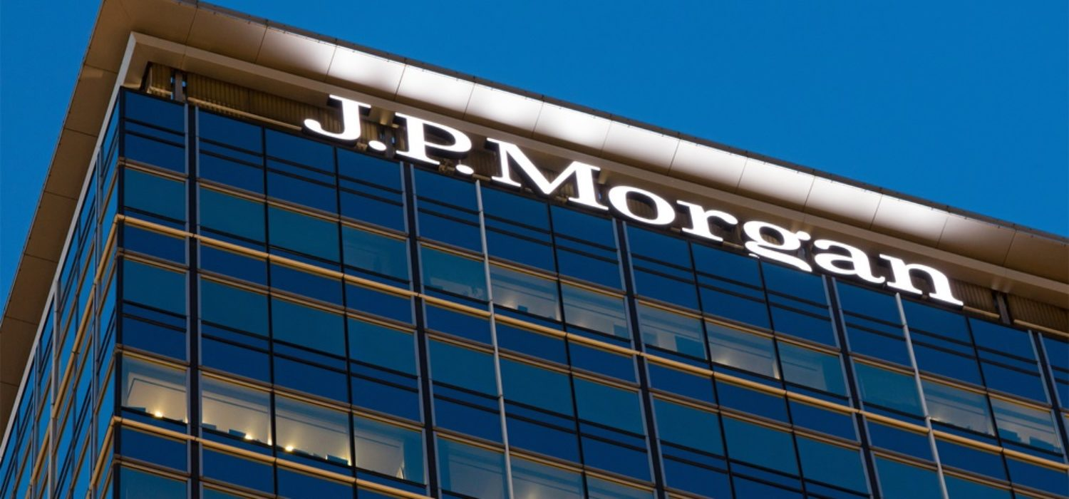 JPMorgan Executives Flip Bullish on Crypto After JPM Coin Release