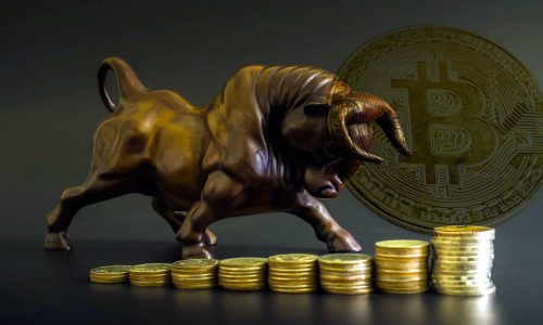Lee Bitcoin, bullish crypto