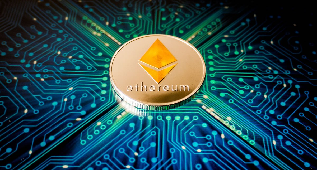 Can Casper, Plasma and Sharding Elevate Ethereum to New Heights?