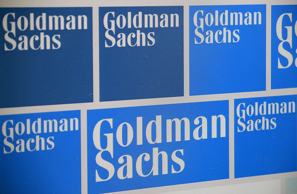 Crypto Custody Essential For Goldman Sachs to Enter Markets