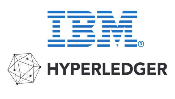 ibm, hyperledger, ico