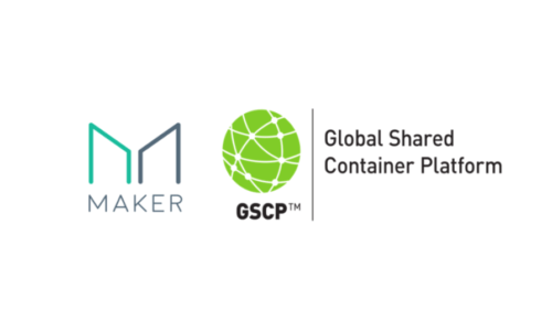 makerdao, gscp, blockshipping