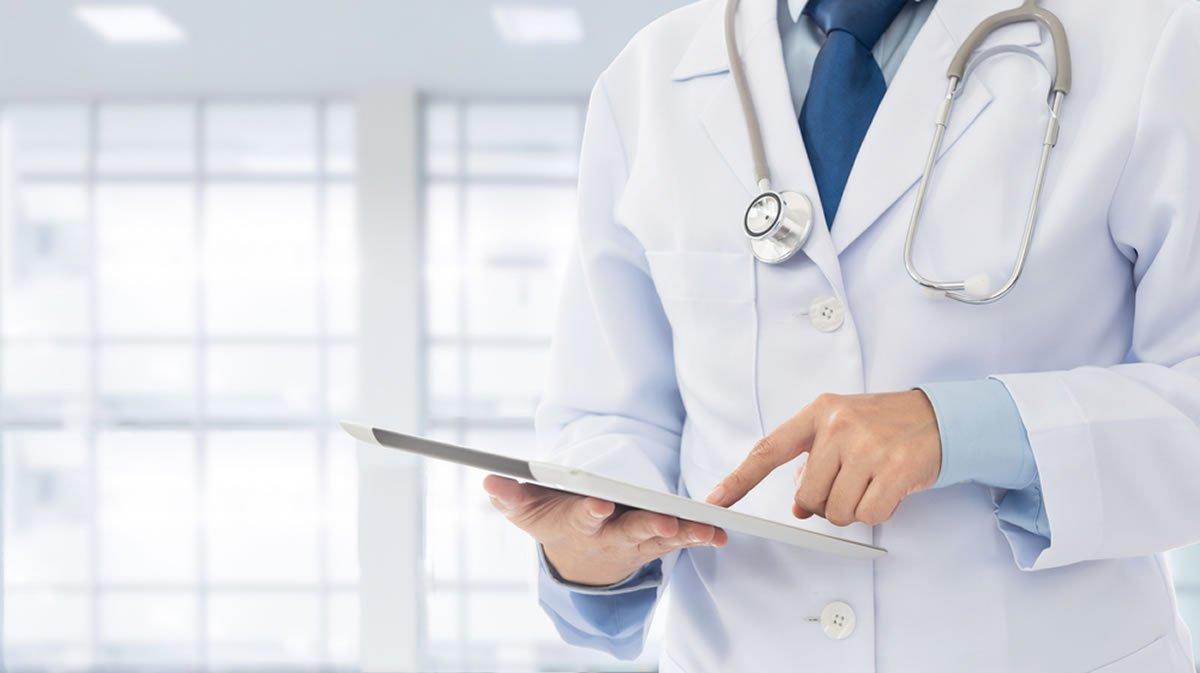 medical sector