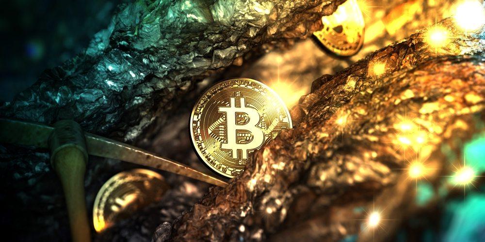 câmpul bitcoin unde și cum să faci bani ușor