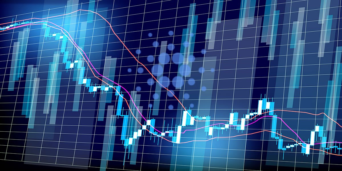 Cardano Price Analysis: ADA/USD Could Extend Declines To $0.072