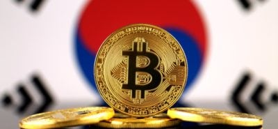 Central Bank Digital Currency