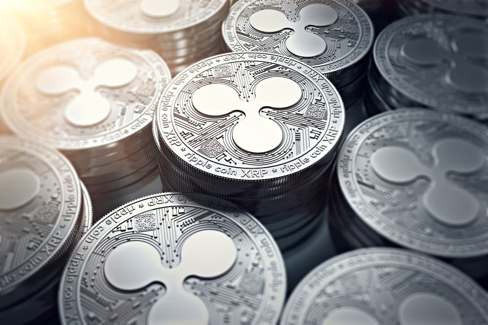 Ripple CTO Says XRP Ledger is Completely Decentralized