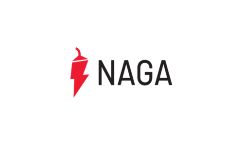 naga, naga coin