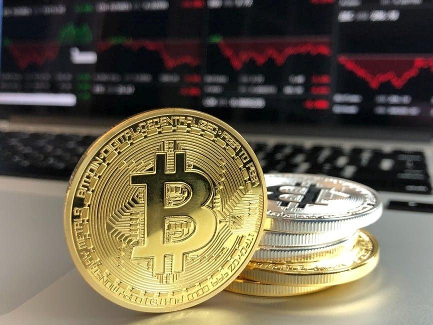 blockchain, gambling