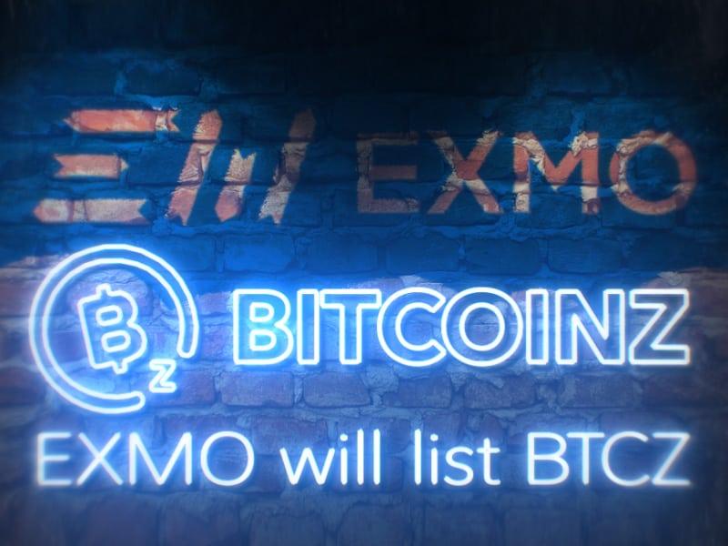 Bitcoin pardavimai