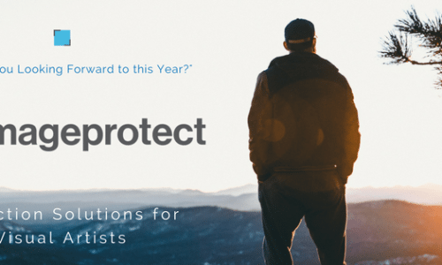 image protect