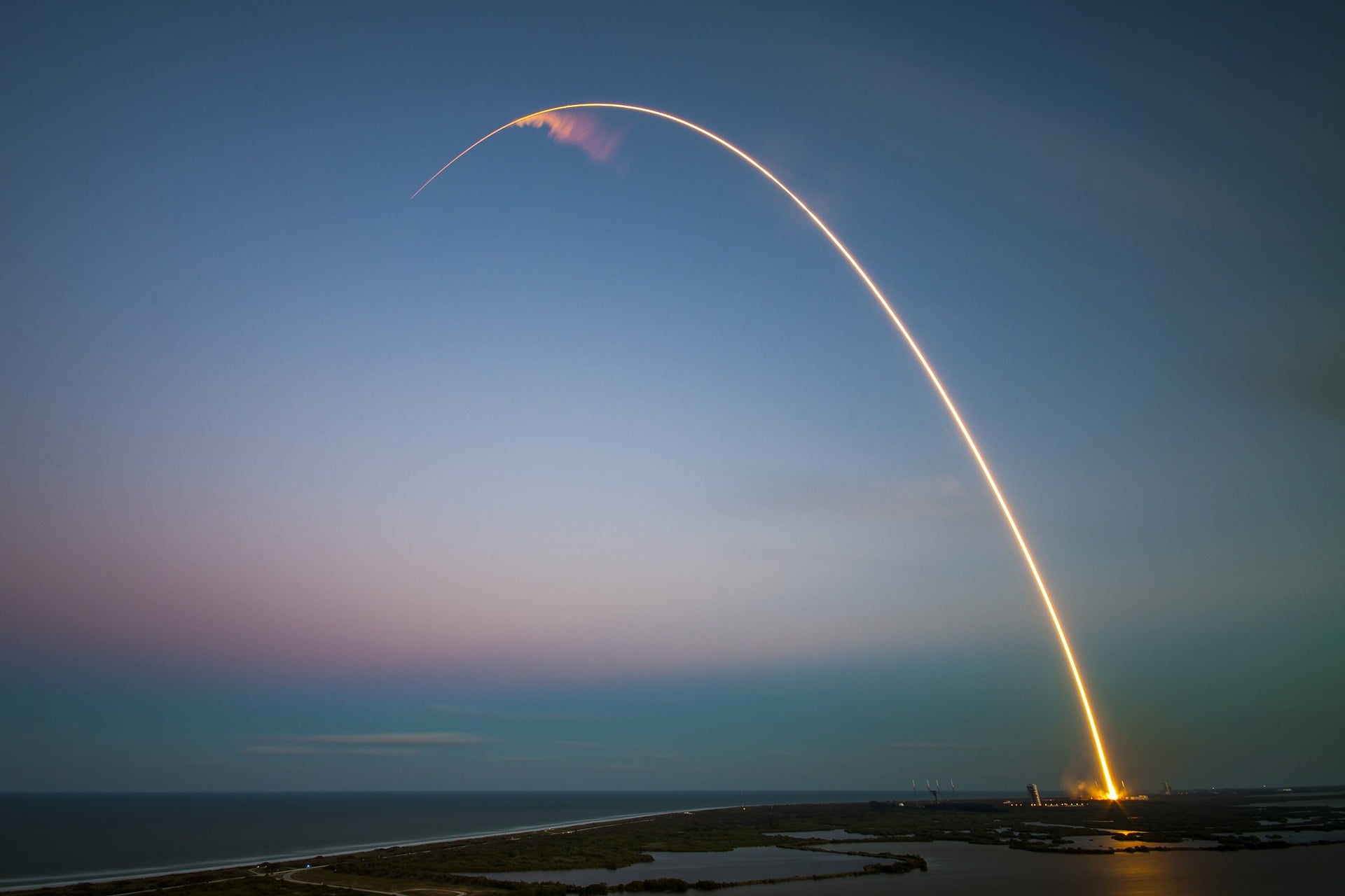 Bitcoin Closes On $11k as Fourth Parabolic Phase Begins, $100k Target Possible