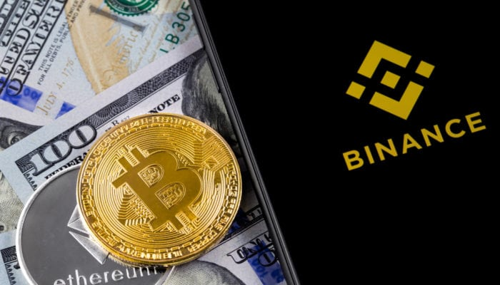 Binance Ceo Says Bitcoin Price Correction In 2018 Is Similar To 2017 Occurs Every Year