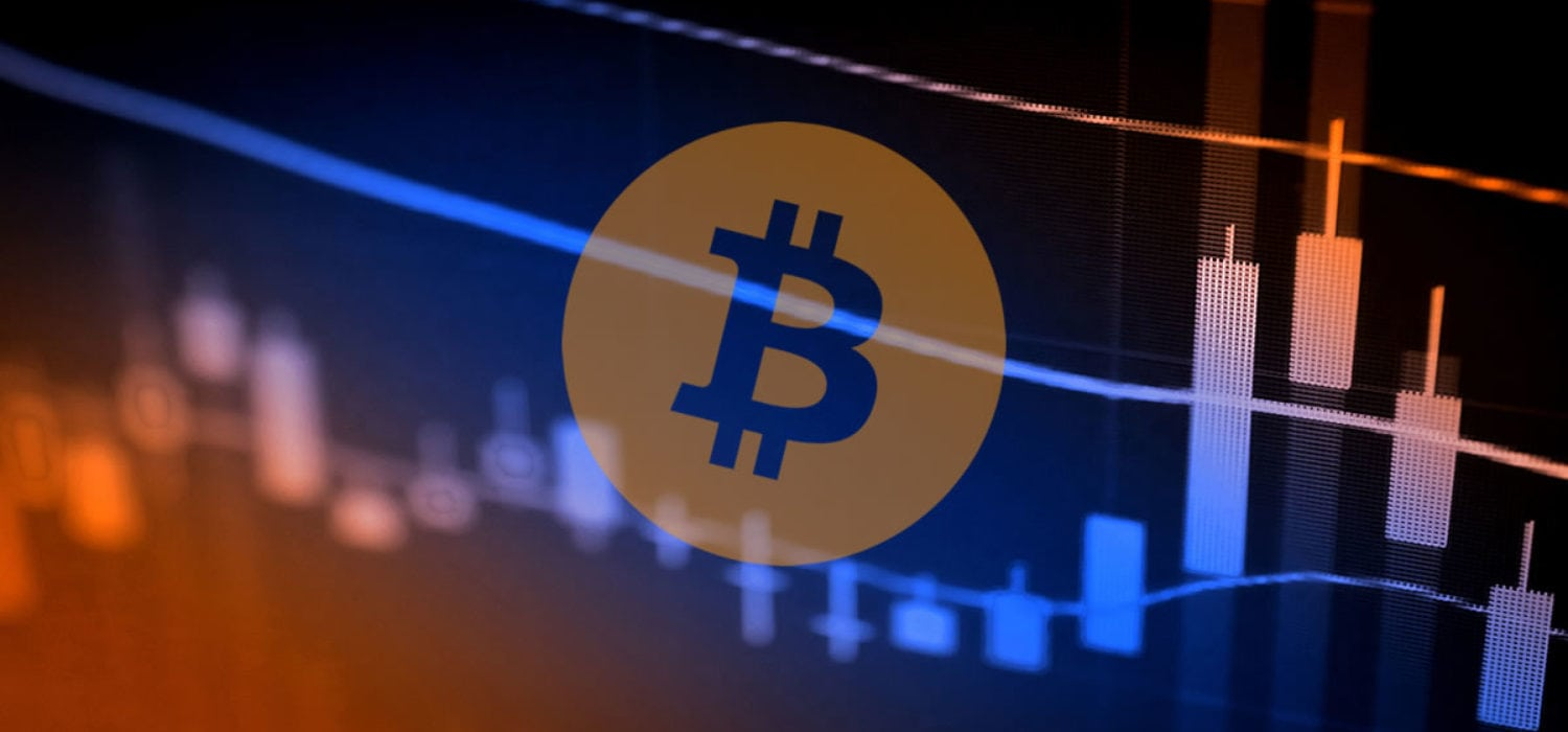 Bitcoin Price Watch: BTC/USD Bounce From Lows Could Fade Soon