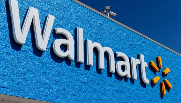 walmart begins selling bitcoin candy coins newsbtc