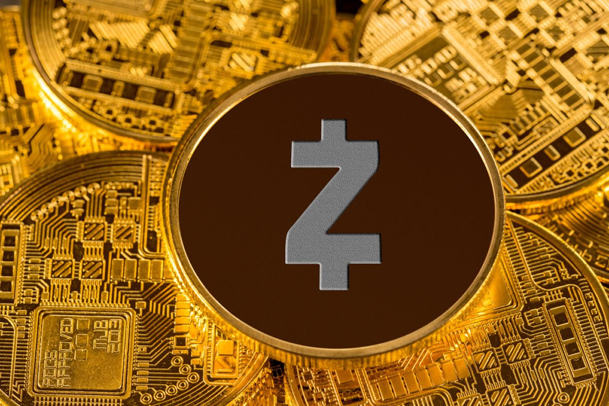 Coinbase Increases the Number of Assets on Platform, Zcash Now Available for Trading