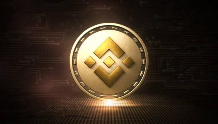 Crypto Market Wrap: Unstoppable Binance Leading Markets Back to 2019 Highs