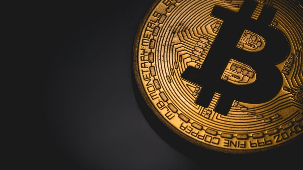 Bitcoin Ransom Demand Rumours Circulate in South African