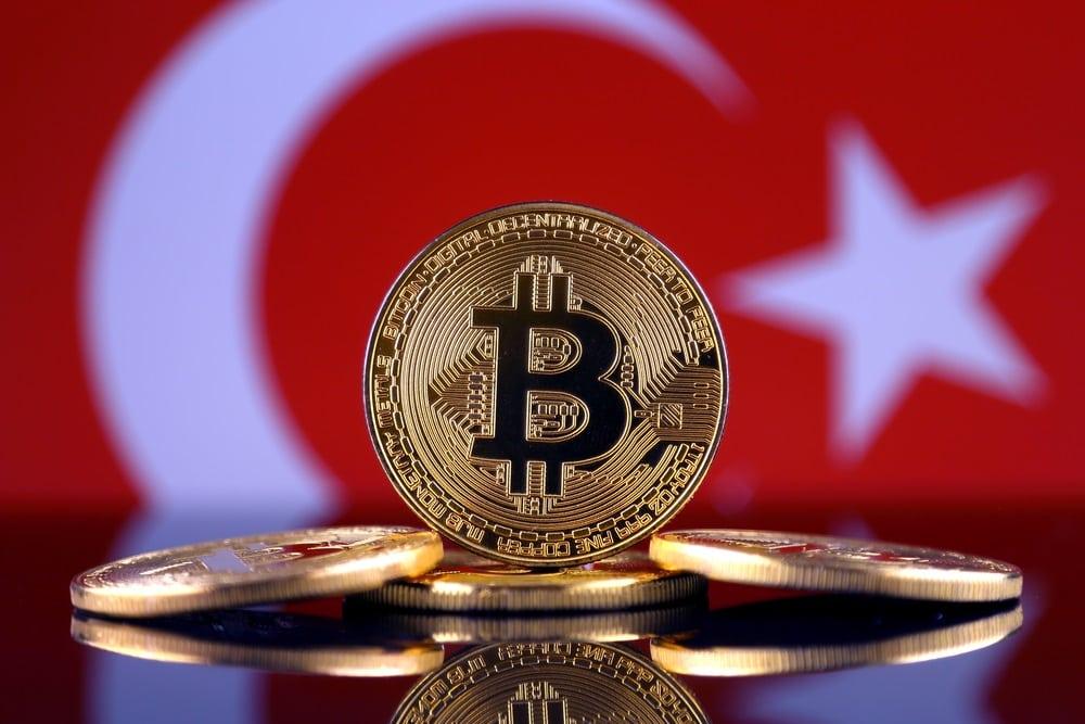 bitcoin turkey
