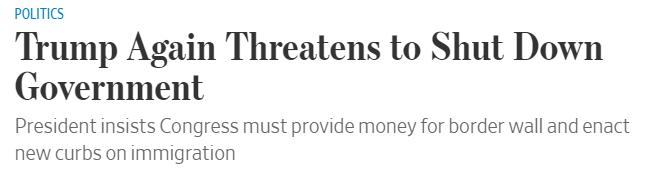 etoro, us, japan, crypto, trading, markets, trump, bitcoin