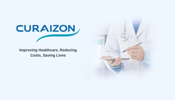 curaizon, healthcare, government