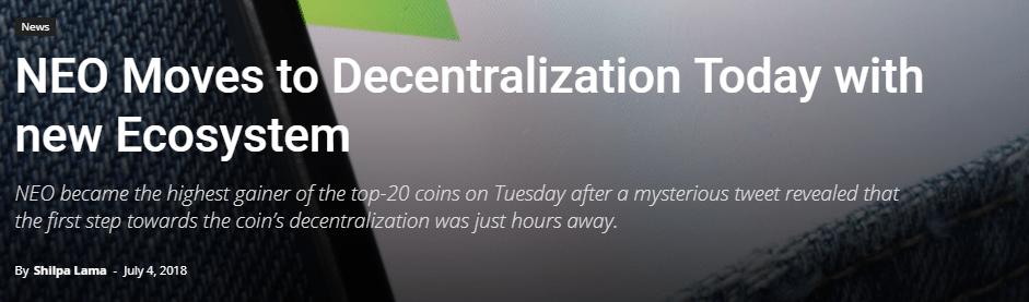trading, markets, etoro, cryptocurrency