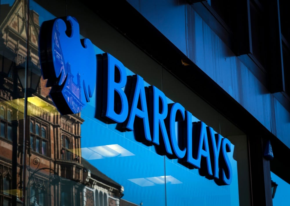 Barclays share dealing account | Is it worth it? | Finder UK