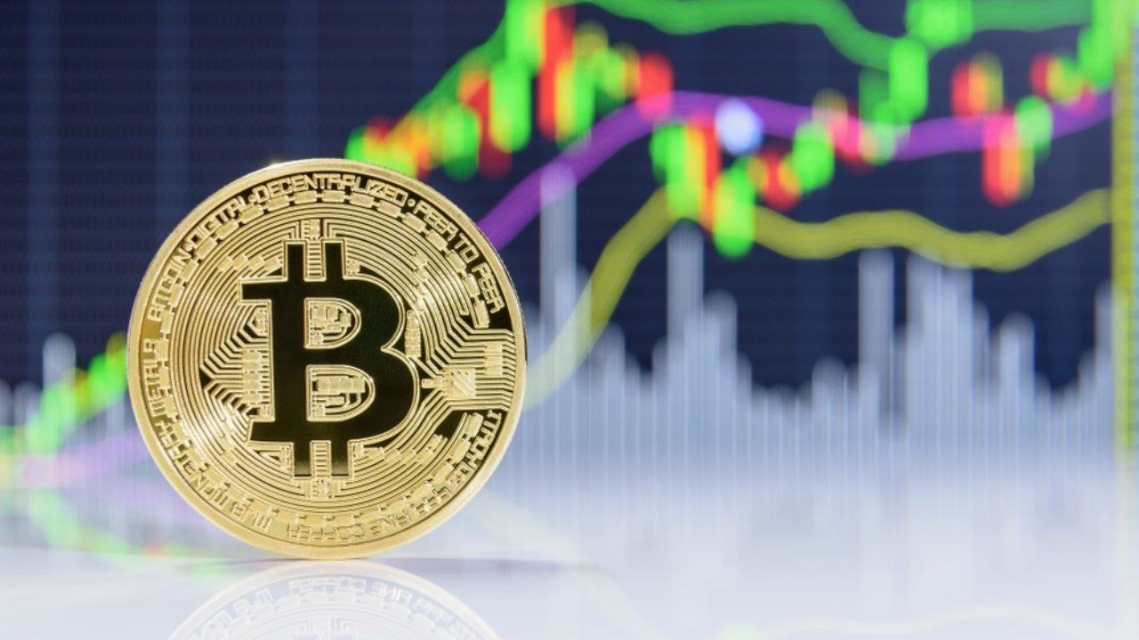 Research Firm Satis Group Predicts Bitcoin at $144,000 in 10