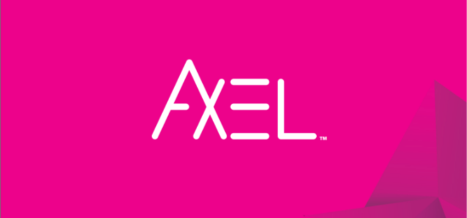 AXEL Launches a Global Decentralized Network: Harnessing the Potential of Masternode Technology