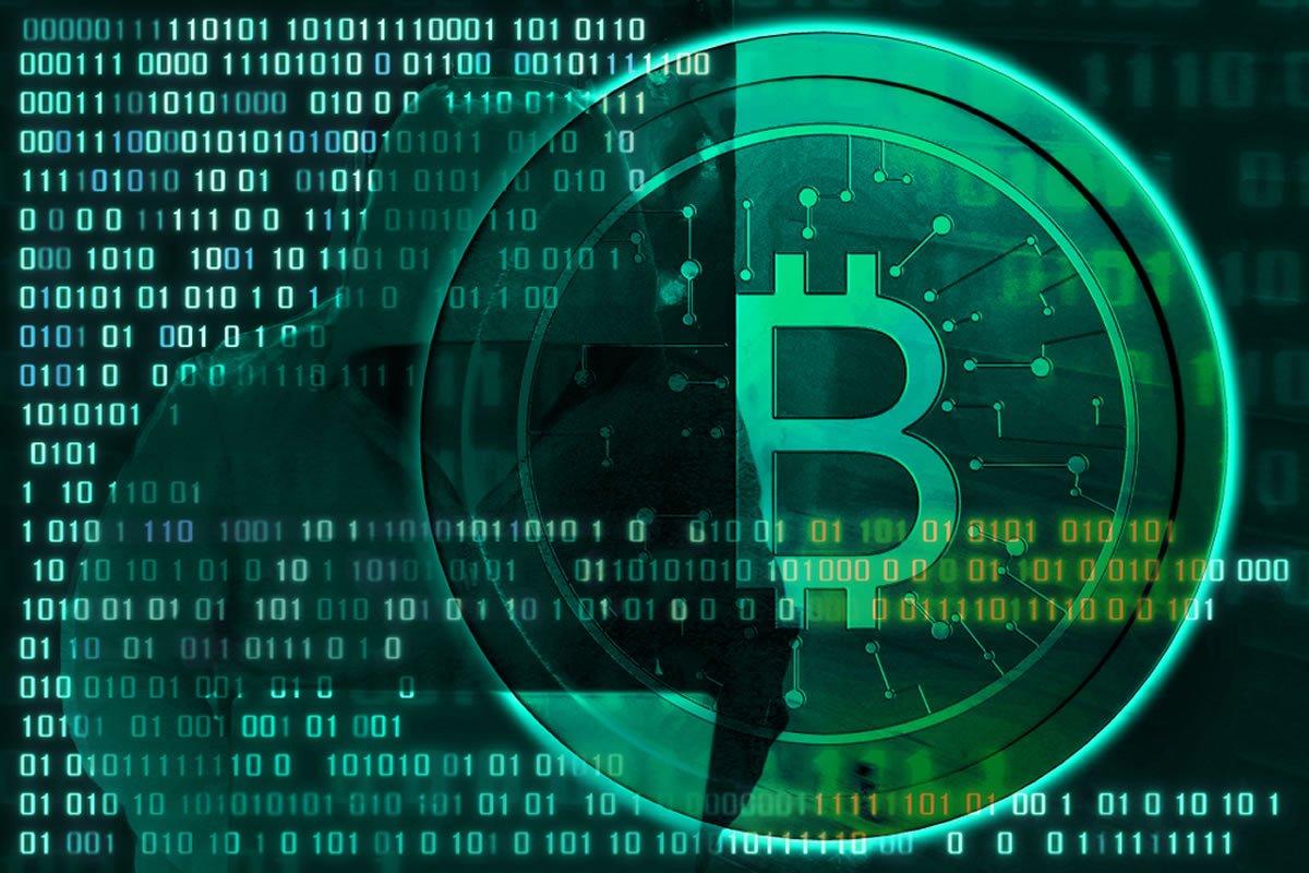 otava bitcoin exchange