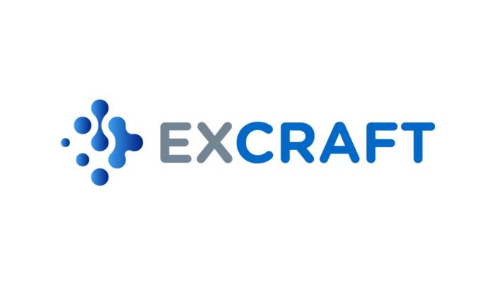 excraft