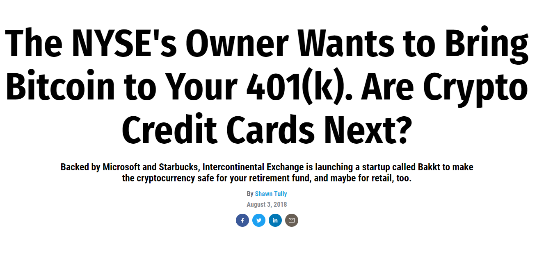 etoro, crypto, glitch, markets, trading