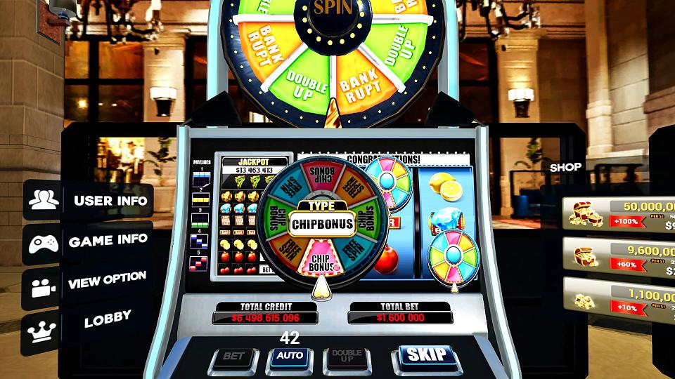 meca coin, meca casino